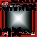 Funkytechnia by J2k mp3 download