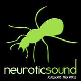 Inner Voices by JC Delacruz mp3 download