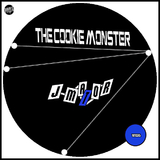 The Cookie Monster by J Mator mp3 download