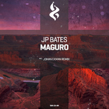 Maguro by JP Bates mp3 download
