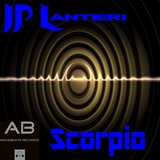 Scorpio by JP Lantieri mp3 download