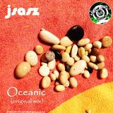 Oceanic by J Sasz mp3 download