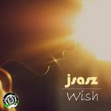 Wish by J Sasz mp3 download