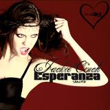 Esperanza by Jackie Cinch mp3 download