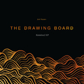 The Drawing Board (Dapayk Remix) by Jade Shames mp3 downloads