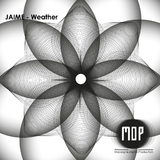 Weather by Jaime mp3 download