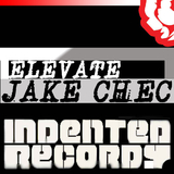 Elevate by Jake Chec mp3 download