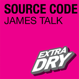 Source Code by James Talk mp3 download