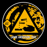 1992 by Jamie Anderson mp3 download