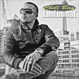 Chill Bay by Jamlimmat mp3 download