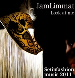 Look At Me by Jamlimmat mp3 download