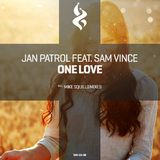 One Love by Jan Patrol feat. Sam Vince mp3 download