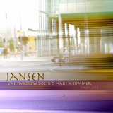 One Swallow Doesn't Make a Summer by Jansen mp3 download