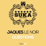 Questions by Jaques Le Noir mp3 download