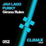 Girona Rules by Javi Lago & Purky mp3 download