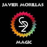 Magic by Javier Morillas mp3 download