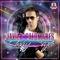Poshy Style (Radio Edit) by Javier Palomares mp3 downloads