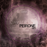 001 by Javier Peirone mp3 download