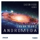Andromeda(Gaston Vigoo Remix) by Javii Wind mp3 download