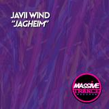 Jagheim by Javii Wind mp3 download