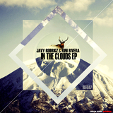 In the Clouds EP by Javy Rodrigz & Kini Rivera mp3 download