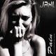 Jaxl Pain