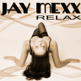 Relax by Jay Mexx mp3 downloads