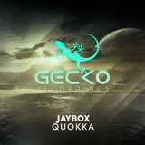 Quokka by Jaybox mp3 download