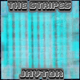 The Stripes by Jaytor mp3 download