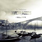 Invicta Moods by Jc Delacruz mp3 download