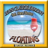 Floating by Jean Claude Fanout feat. Mara J Boston mp3 download