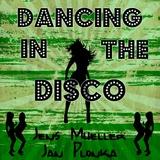 Dancing in the Disco by Jens Mueller & Jan Plonka mp3 download