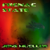 Frenac State by Jens Mueller mp3 download
