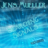 Searching Signals by Jens Mueller mp3 download
