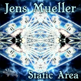 Static Area by Jens Mueller mp3 download