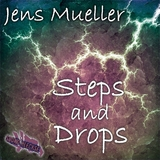 Steps and Drops by Jens Mueller mp3 download