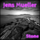 Stone by Jens Mueller mp3 download