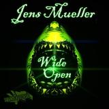 Wide Open by Jens Mueller mp3 download