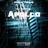 Apollo by Jeremy Prisme & DJ Turtle mp3 download