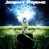 Astro by Jeremy Prisme mp3 download
