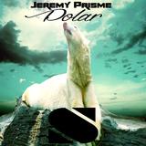 Polar by Jeremy Prisme mp3 download