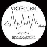 Broadcasting by Jerofou mp3 download