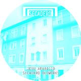 Secadero Oldworks by Jesu Aparicio mp3 download