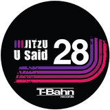 U Said by Jitzu mp3 download