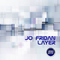 Layer (Extended Version) by Jo Fridan mp3 downloads