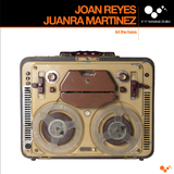 Let the Bass by Joan Reyes & Juanra Martinez mp3 download