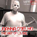 The Art of Living by Joanna Coelho mp3 download