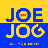 All You Need by Joe Jog mp3 download