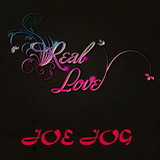 Real Love by Joe Jog mp3 download