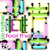 Feel the Same by Joe Martinez mp3 download